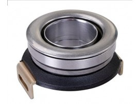 Car Clutch Release Bearings