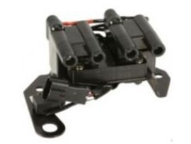Car Ignition Coils