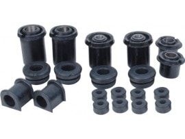 Car Suspension Bushing kit