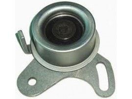 Car Timing Tensioner