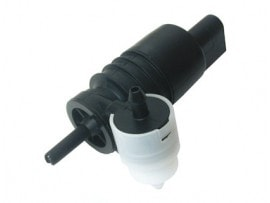 Car Wiper Spray Motors