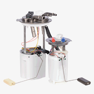 Fuel Pump Assemblies