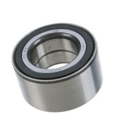 Front Wheel Bearing For Ford Fiesta Fusion Figo Abs