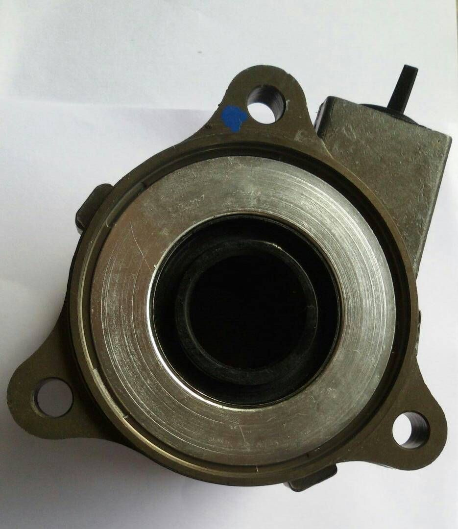 CLUTCH RELEASE BEARING FOR CHEVROLET CRUZE