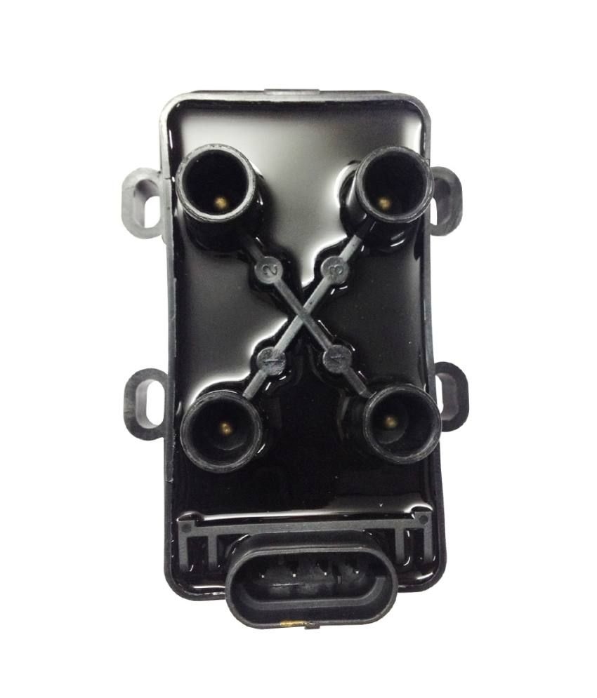 IGNITION COIL FOR MAHINDRA LOGAN on