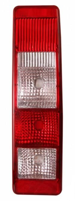 LATTEST TAILLIGHT ASSY FOR TATA SUMO VICTA (LEFT)