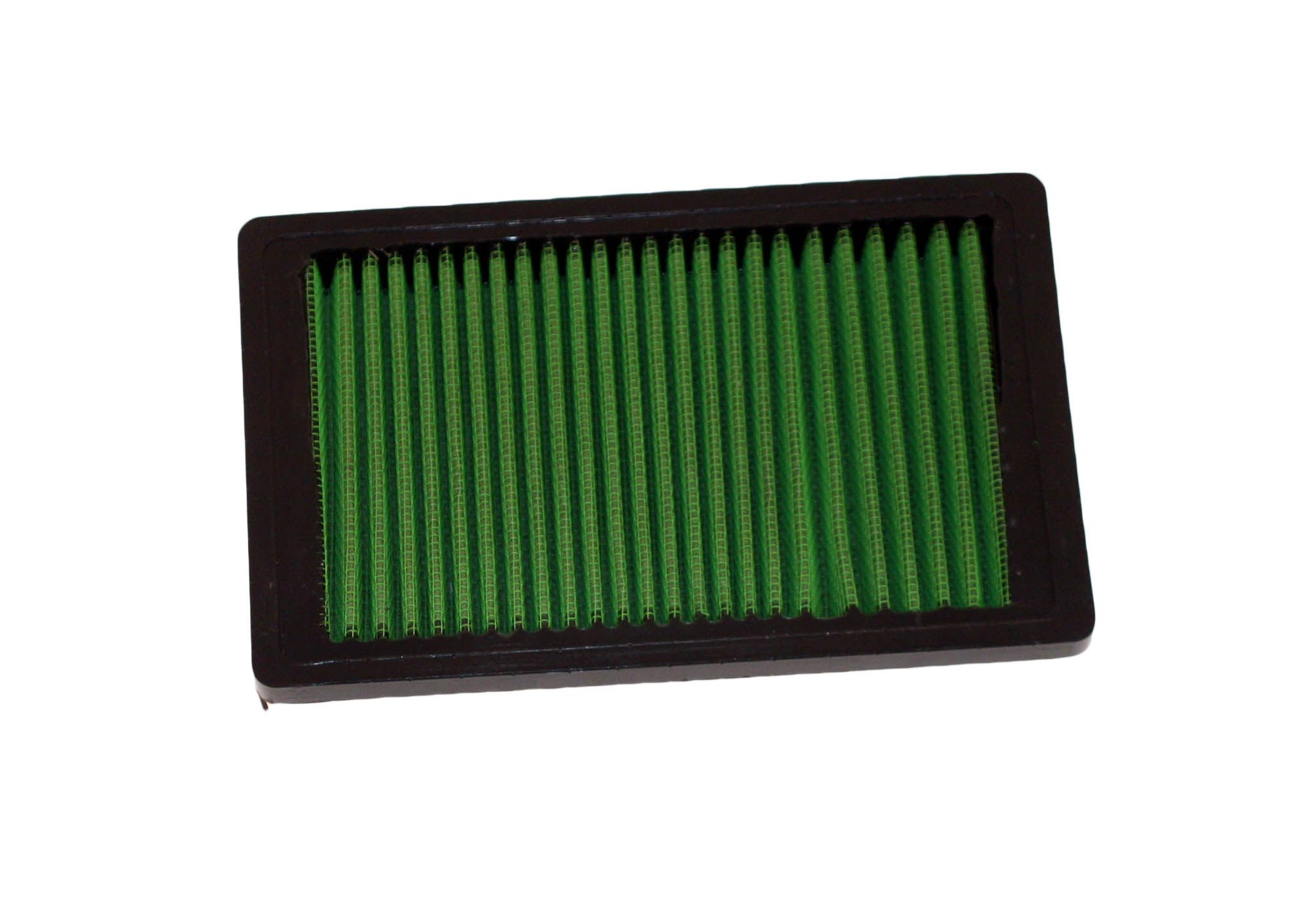 SAKURA-AIR FILTER FOR SKODA SUPERB