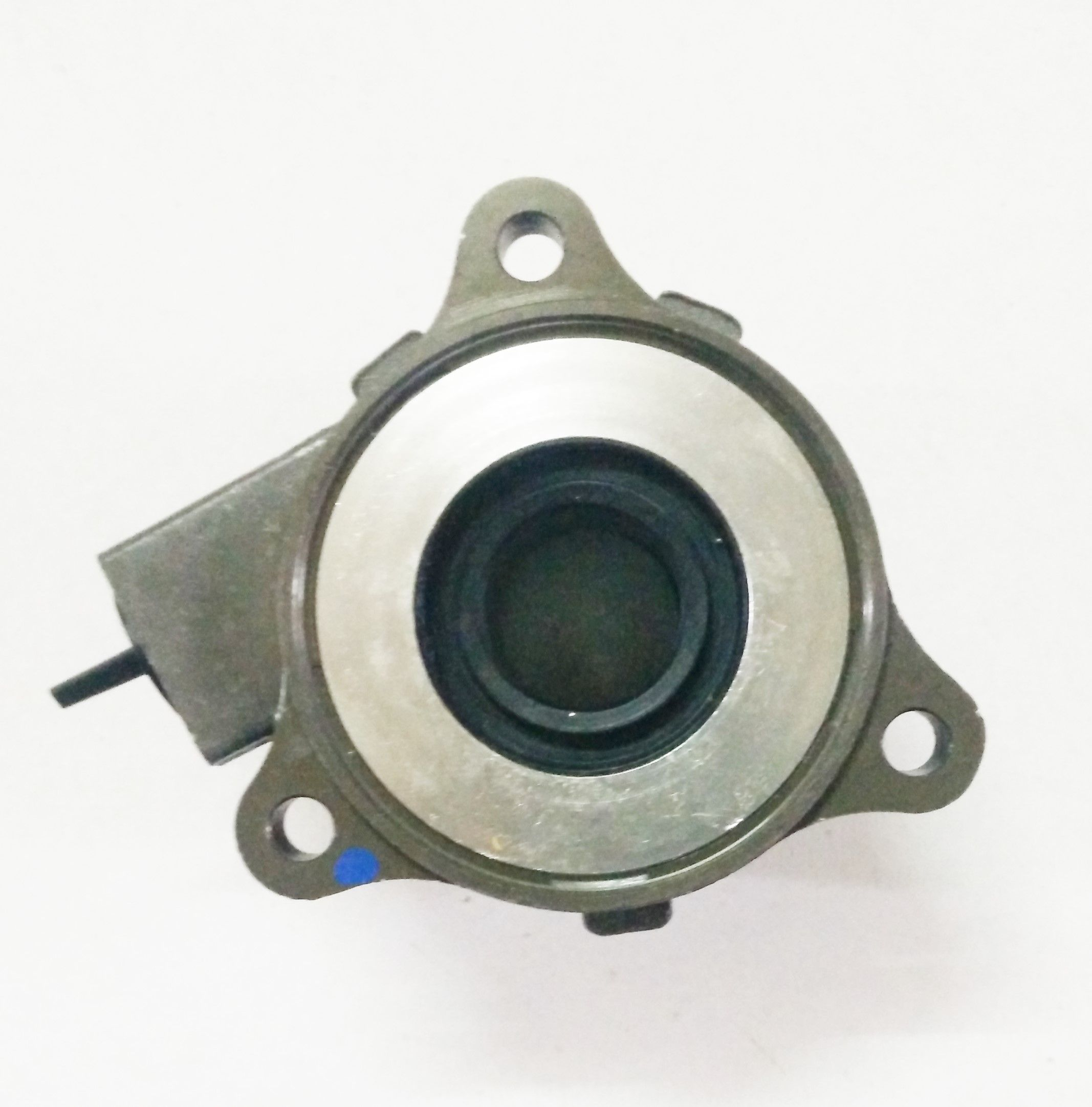 CLUTCH RELEASE BEARING FOR CHEVROLET OPTRA