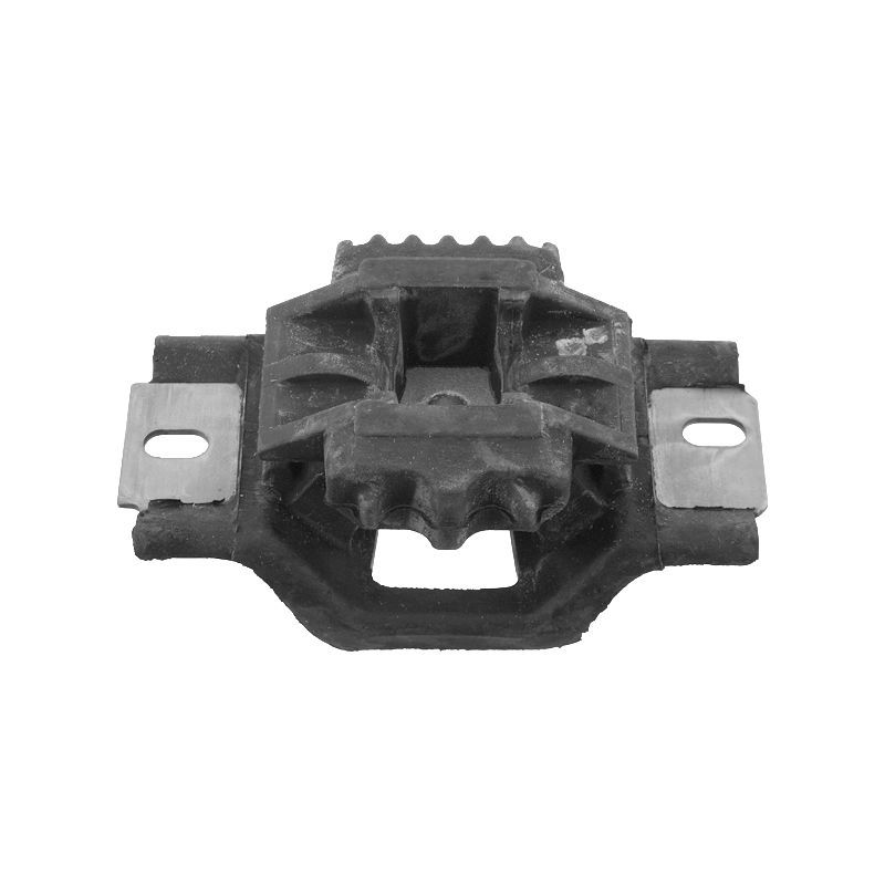 ENGINE MOUNTING FOR FORD FIGO (2005 - 2010 MODEL)