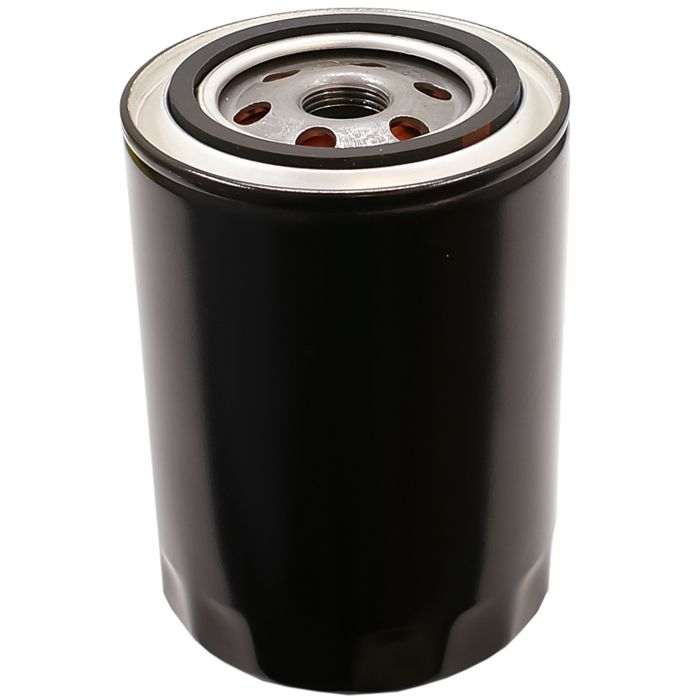 SAKURA-OIL FILTER FOR HYUNDAI VERNA FLUIDIC