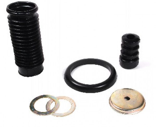 STUD STRUT REPAIRING KIT FOR CHEVROLET AVEO FRONT LEFT WITH BEARING (SET)