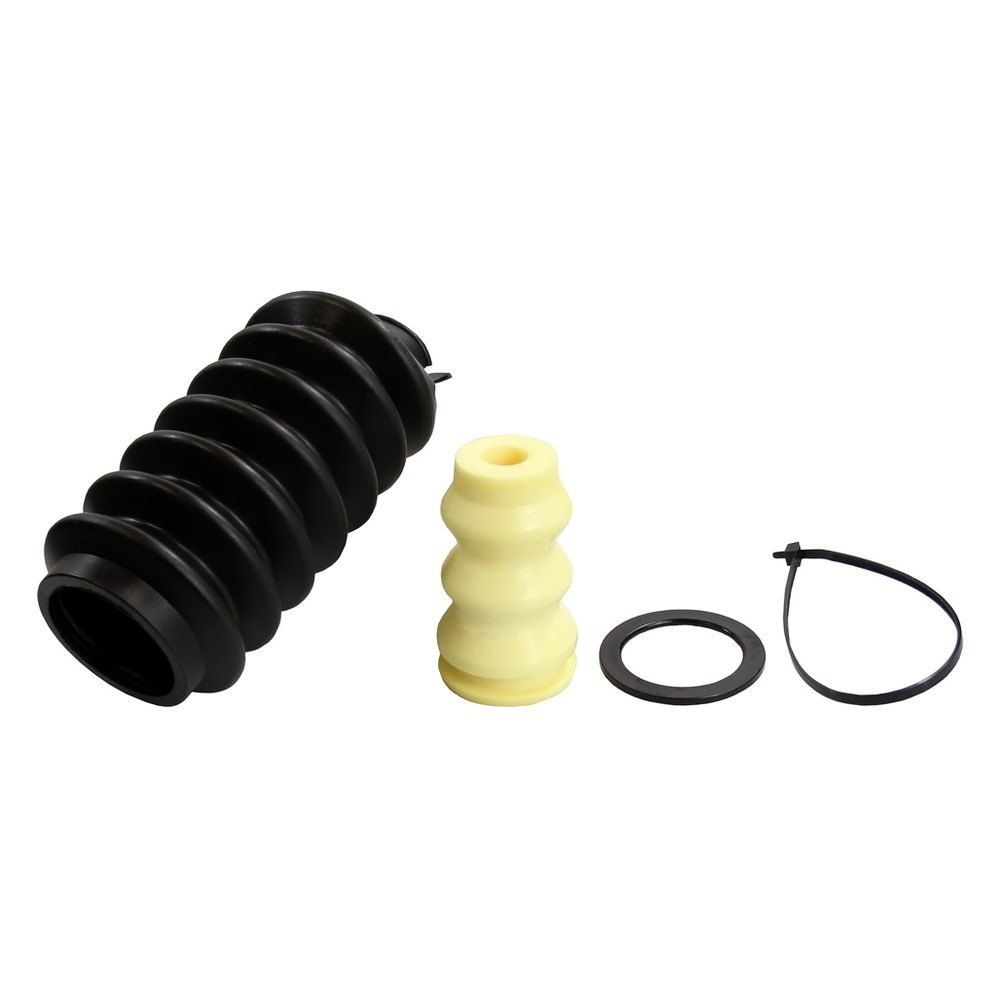 STUD STRUT REPAIRING KIT FOR FIAT PALIO REAR LEFT (SET)