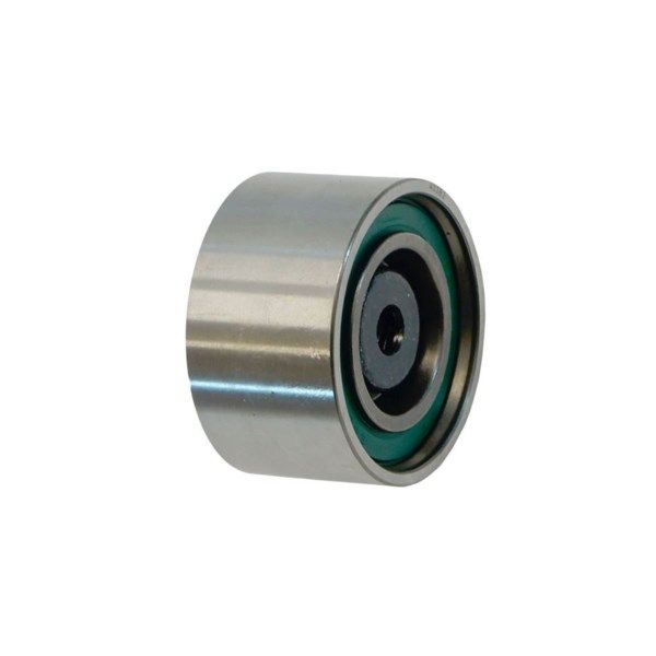 TIMING TENSIONER PULLEY FOR TATA INDIGO NON AC BELT