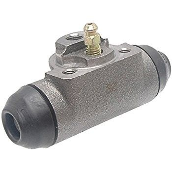 WHEEL CYLINDER ASSEMBLY FOR TOYOTA ETIOS