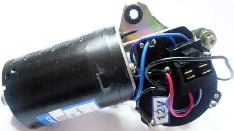 WIPER MOTOR FOR CHEVROLET SPARK