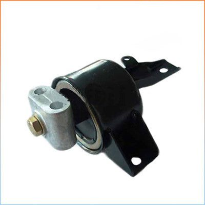 BUY TRANSMISSION MOUNTING FOR CHEVROLET UVA(2002-2011 MODEL)