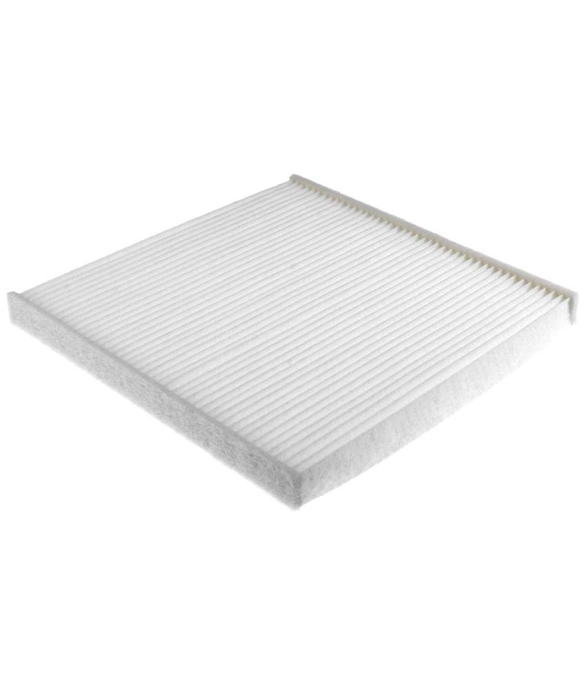 PUROLATOR-CAR-CABIN AIR FILTER FOR VOLKWAGEN PASSAT/JETTA