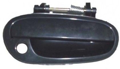DOOR OUTER HANDLE FOR CHEVROLET OPTRA(FRONT LEFT)