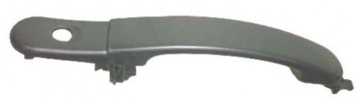 DOOR OUTER HANDLE FOR FORD FIGO (FRONT LEFT)