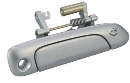 DOOR OUTER HANDLE FOR HONDA CITY TYPE III (FRONT RIGHT)