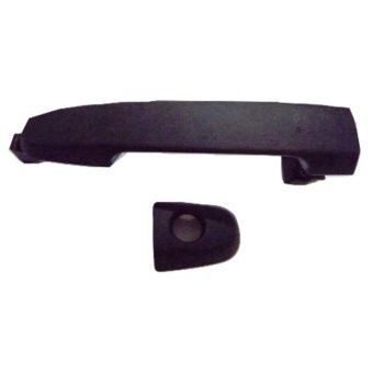 DOOR OUTER HANDLE FOR TOYOTA FORTUNER (FRONT LEFT)