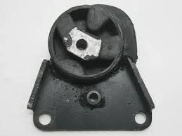 ENGINE MOUNTING FOR MAHINDRA SCORPIO (FRONT RIGHT)