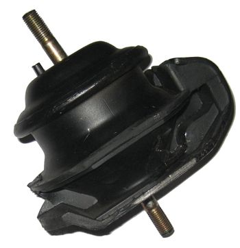 ENGINE MOUNTING FOR MITSUBISHI LANCER (FRONT LEFT)(SMALL HOLE)