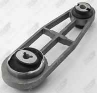 BUY ONLINE ENGINE MOUNTING FOR MAHINDRA VERITO (REAR RIGHT)(2010 MODEL)