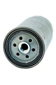 SAKURA-FUEL FILTER FOR TOYOTA QUALIS TYPE-1