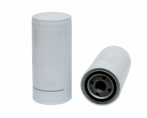 SAKURA-FUEL FILTER FOR SKODA OCTAVIA(DIESEL)