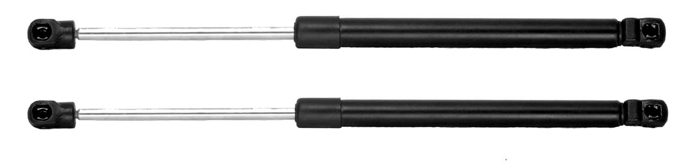 MANTRA DICKY SHOCK ABSORBER- Maruti Wagon R (set of 2 pcs)