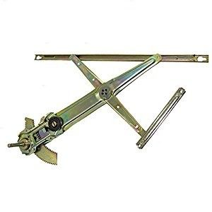 MANUAL WINDOW REGULATOR MACHINE/LIFTER FOR TATA ACE METAL SLIDER FRONT RIGHT