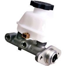 MASTER CYLINDER ASSEMBLY FOR TATA INDICA V2 (WITH BOTTLE)