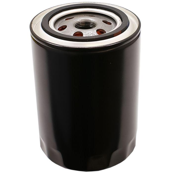 SAKURA-OIL FILTER FOR HYUNDAI ACCENT(DIESEL)/FIAT UNO/PALIO(DIESEL)