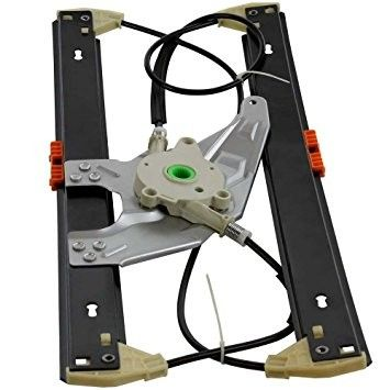 POWER WINDOW REGULATOR MACHINE/LIFTER FOR MAHINDRA BOLERO REAR RIGHT