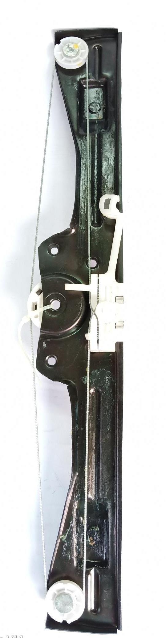 POWER WINDOW REGULATOR MACHINE/LIFTER FOR FIAT PUNTO FRONT LEFT