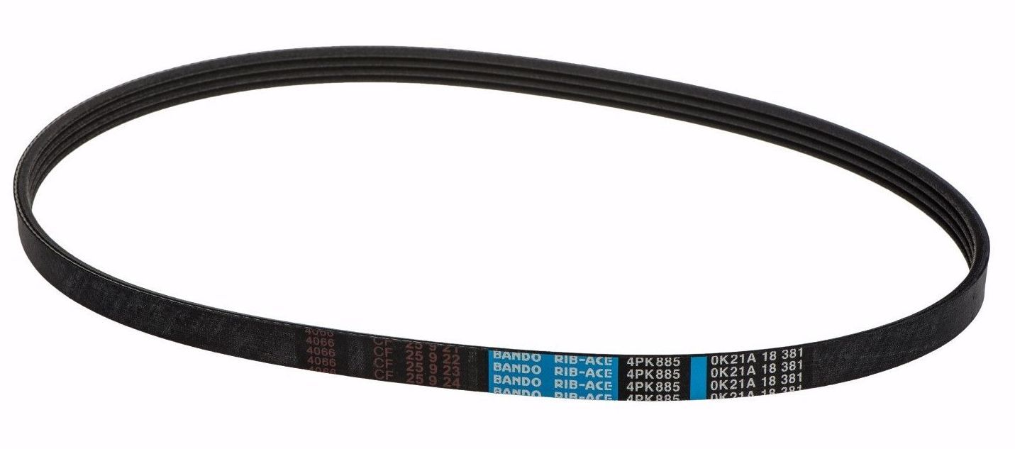 RIP ACE BELT 4PK785 FOR MARUTI A STAR(AIR CONDITION BELT)