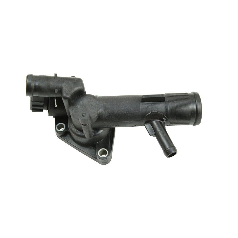 THERMOSTATE ELBOW FOR MAHINDRA LOGAN