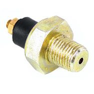 MINDA OIL PRESSURE SWITCH FOR FORD IKON 1.3