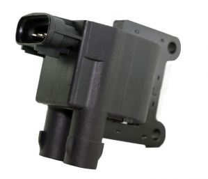 IGNITION COIL FOR TOYOTA COROLLA
