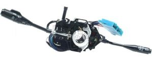COMBINATION SWITCH FOR TOYOTA COROLLA (HEADLIGHT LEVER) WITH FOG LIGHT