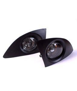 FOG LAMP FOR TATA INDIGO (SET OF 2PCS)