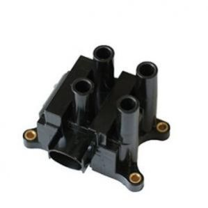 IGNITION COIL FOR FORD IKON