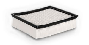 PUROLATOR-CAR-AIR FILTER FOR TATA SAFARI