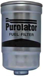 PUROLATOR-CAR-FUEL FILTER FOR TATA SAFARI DICOR 3 PIPE