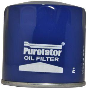 PUROLATOR-CAR-OIL FILTER FOR FORD DIESEL