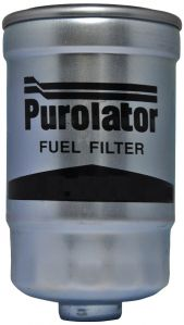 PUROLATOR-CAR-FUEL FILTER FOR MARUTI 800 (N)