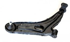 CONTROL/LOWER ARM -FORD FIESTA/FUSION (SET OF 2PCS)