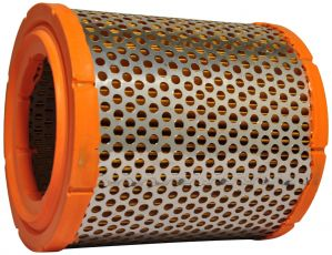 PUROLATOR-CAR-AIR FILTER FOR CHEVROLET OPTRA