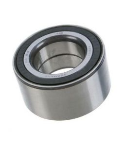 FRONT WHEEL BEARING FOR NISSAN MICRA / SUNNY ABS